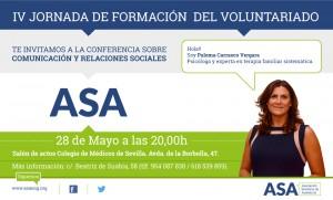 IV-Jornada-formación-voluntariado