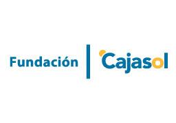 http://asaong.org/wp-content/uploads/2015/05/cajasol.jpg