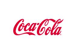 http://asaong.org/wp-content/uploads/2015/05/coca-cola.jpg