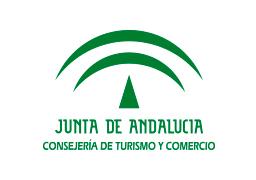 http://asaong.org/wp-content/uploads/2015/05/junta-andalucia.jpg