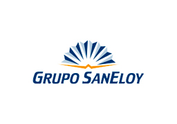 http://asaong.org/wp-content/uploads/2015/05/saneloy.jpg
