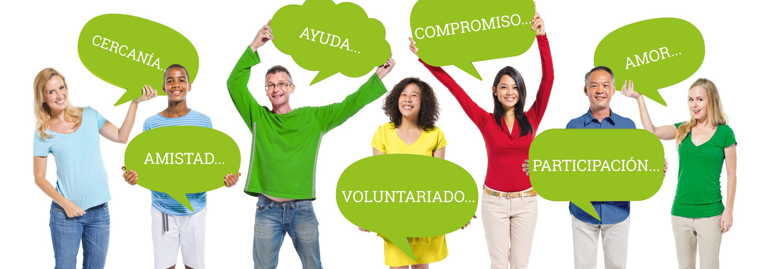 Asociación Sevillana de Asistencia (ASA)
