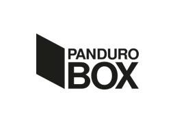 http://asaong.org/wp-content/uploads/2016/02/pandurobox.jpg