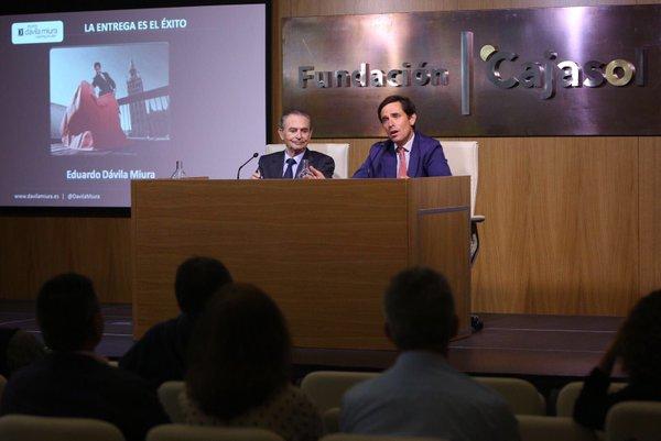 Conferencia ASA - Dávila Miura (3)