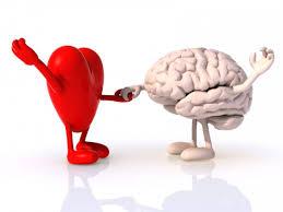 inteligencia-emocional3