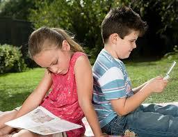 educacion diferenciada3