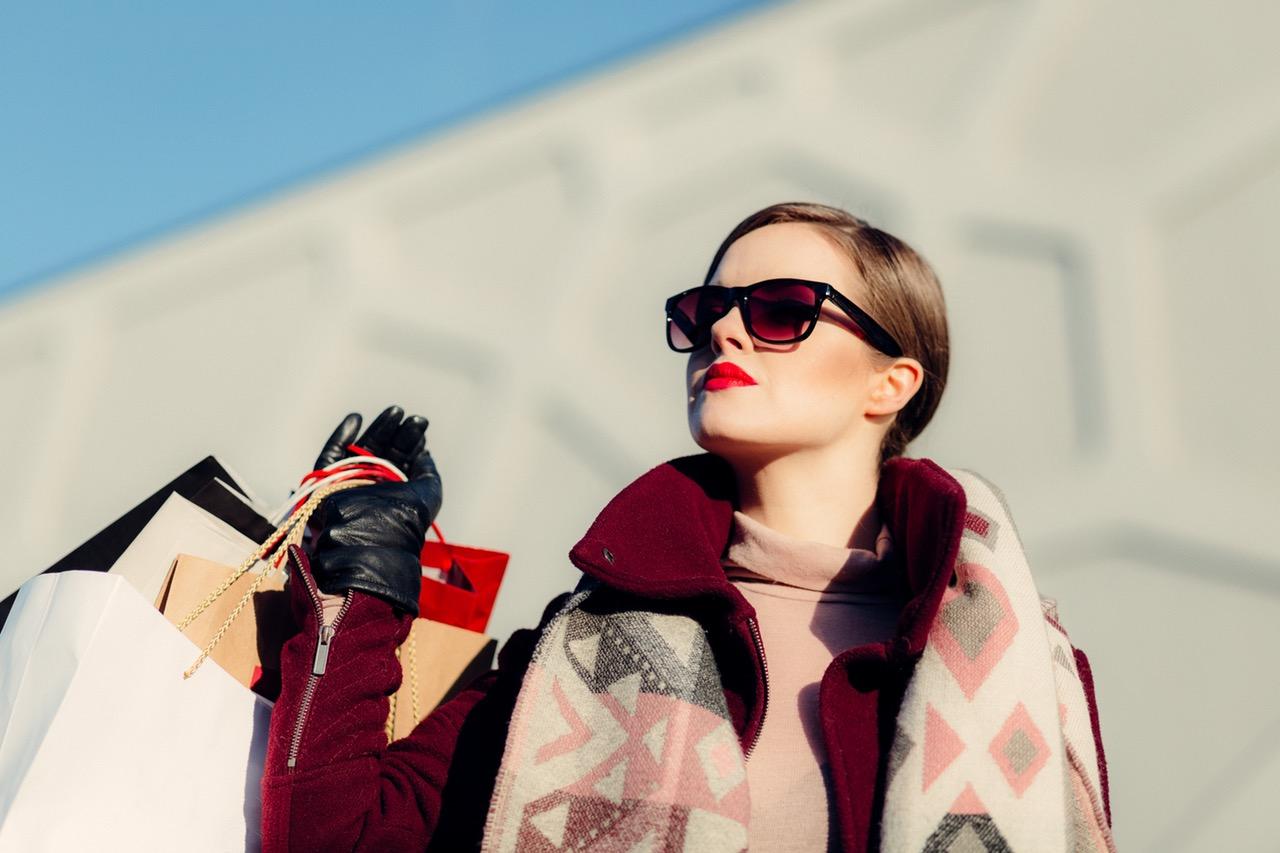 Blog Asa - ¿Qué hay detrás de la moda?